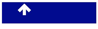 HW-Company Brand Profile