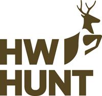 HW-Hunt